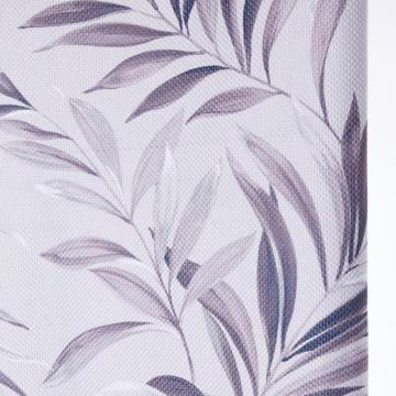 Print Fabric 60%-70% Dimout Weave Dim-out without BlackYarn