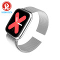 44MM Smart Watch Series 5 for Apple Watch Android phone With Heart Rate Monitor Bluetooth SmartWatch Update PK IWO 10 11 12 1:1