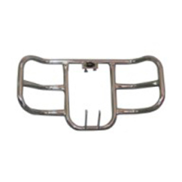 HS-CG-098 Motorcycles Spare Part Bumper