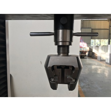 WDS-50 utm machine specification