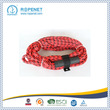 Competitive Price 7mm Ski Rope Hot Sale