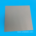 Inkjet Printable 5mm Thickness PVC Engineering Plastic Sheet