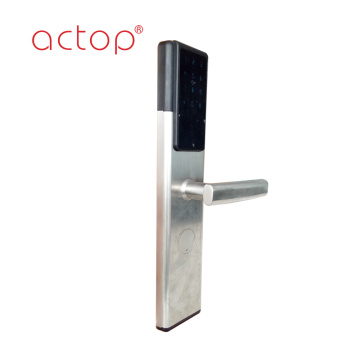 E280p bluetooth electrical password door locks