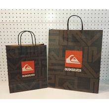 Large Paper Bags Wholesale