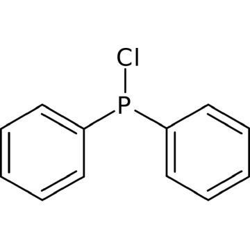 chlorodiphenylphosphine manufactur in india