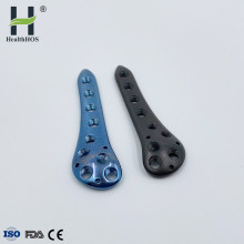 Proximal Humerus Locking Plate