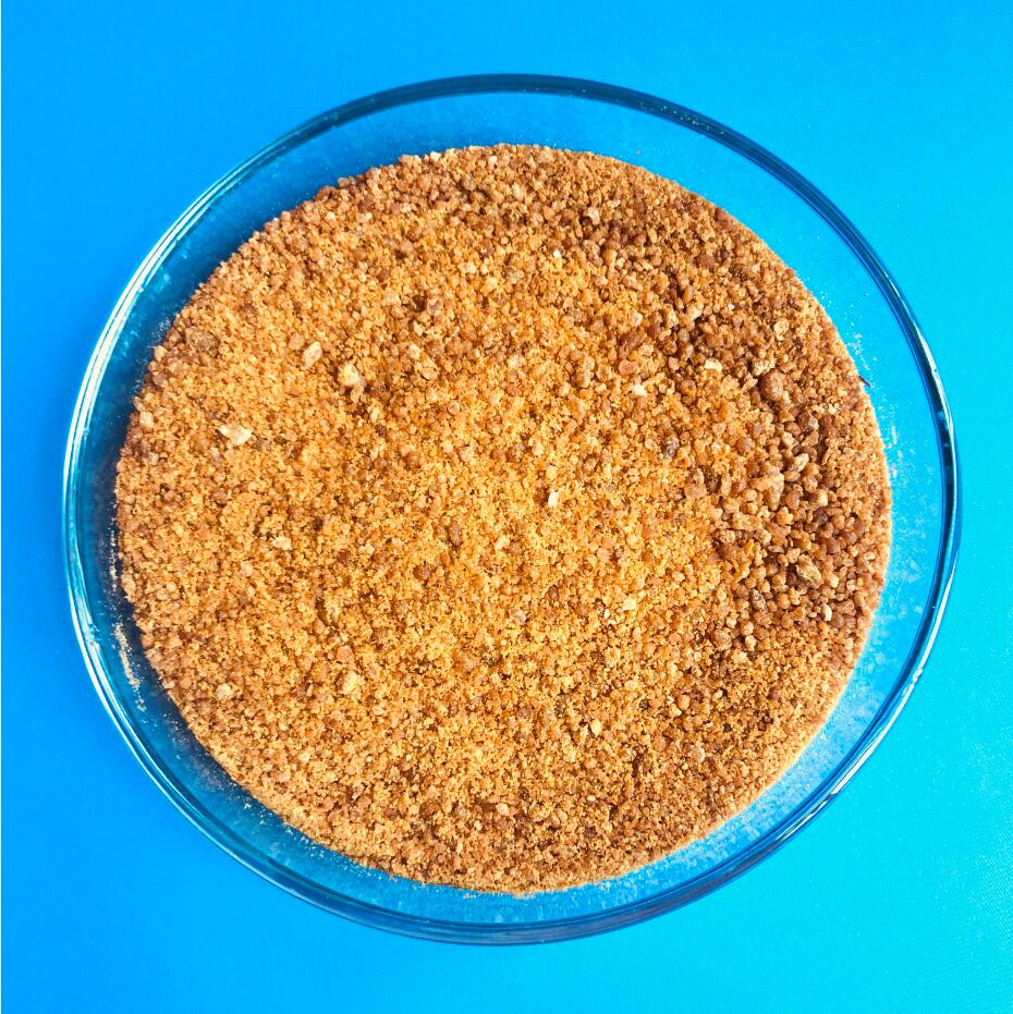 DDGS Distillers Dried Grains with Soluble 26%