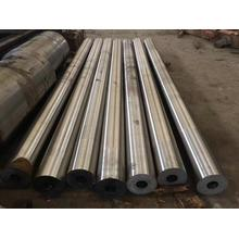 Precision Seamless Steel Tube 41Cr4