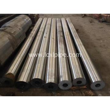 Hot Rolled ASTM A106B Pipe Q355
