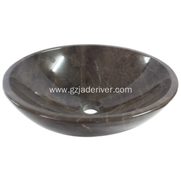 Bathroom Vessel Sink Drain Wholesale