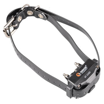 Aetertek AT-216D 550M Remote Dog Collar receiver