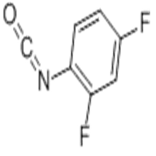 2,4-Difluorophenyl isocyanate