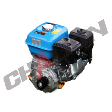 Hot Sale Chalion Gasoline Engine Reasonable Price