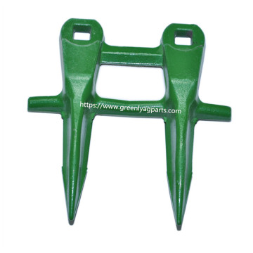 E62000 E52667 Knife guard John Deere