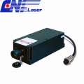604 nm High Stability Laser