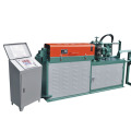 Rebar Straightening and Cutting Machine