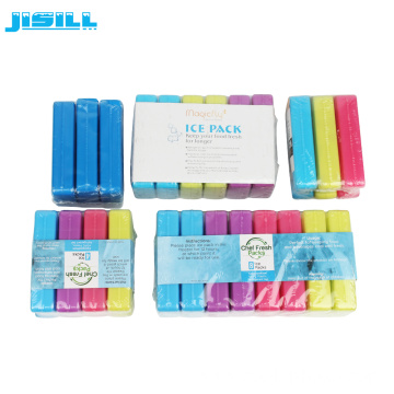 100 g Small Ice Brick Freezer Pack
