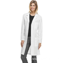 Work-Wear Medical-Uniforms doctor protect doctor white coat