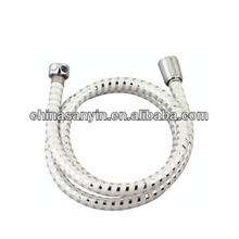 pvc braided hose/PH-3031