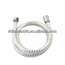 flexible pvc hose/PH3031
