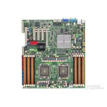 Free shipping original motherboard for ASUS Z8NR-D12 DDR3 Socket LGA 1366 for X5675 CPU Desktop server motherboard