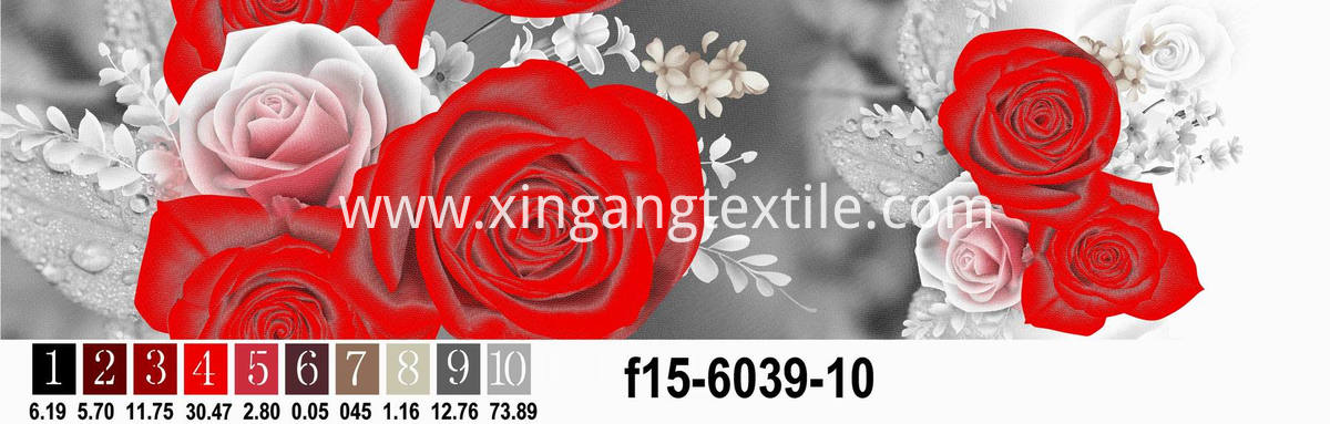 CHANGXING XINGANG TEXTILE CO LTD (32)