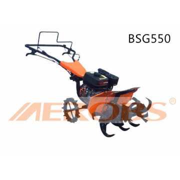 BSG550-field management tiller