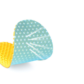 EVA Kid sports Insoles