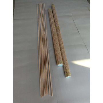 Insulation Wooden Round Bar for Transformer