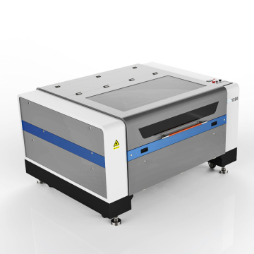 Wood Cutting CO2 Laser Machine