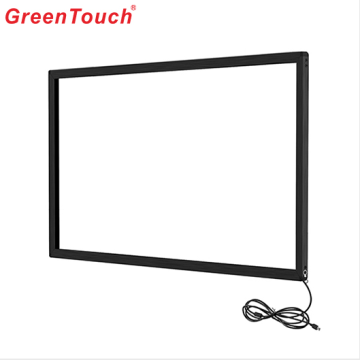 USB Outdoor IR 39 Inch Infrared Touch Screen