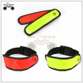 Bicycle accessory Colorful bicycle luminous tapes/ bicycle LED reflective tape