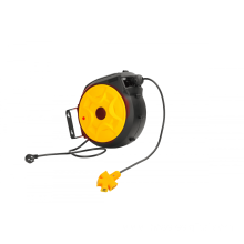 Electric Hose Reel for Sale