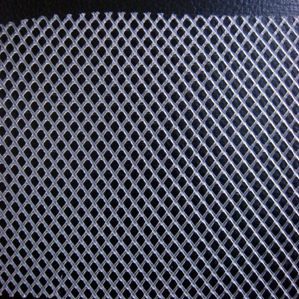 water filer netting