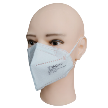 Protective Face Mask Wholesale