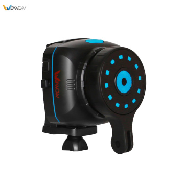 Wewow Sport Pro Wearable Gimbal for GoPro