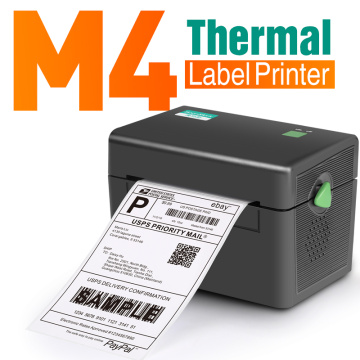 4x6 thermal printer amazon barcode label printer xprinter