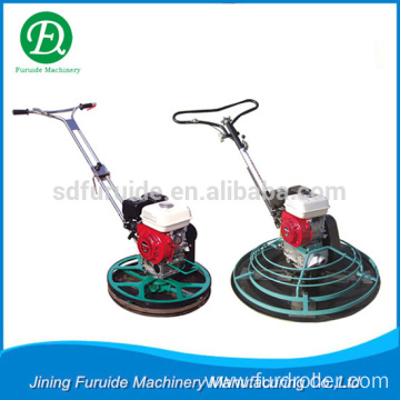FMG-30/36A Concrete Smoothing Machine,Concrete Power Trowel Machine