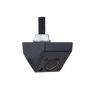 wireless rearview camera car reversing aid dash cam