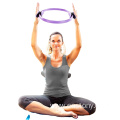 Yoga Circle Pilates Ring