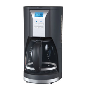 automatic american drip coffee maker