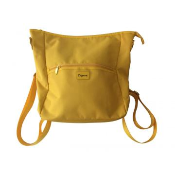 Practical Dual-use Travel Shoulder Bags