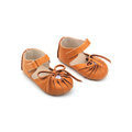 Italian Leather Cute Shoes Baby Girl Sandals