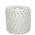 8mm braided polyester packaging high strength pp rope