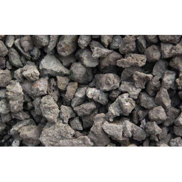 High Quality Ferro Silicon Slag