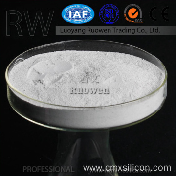 Micro silica fume for Rubber Industry Made in China