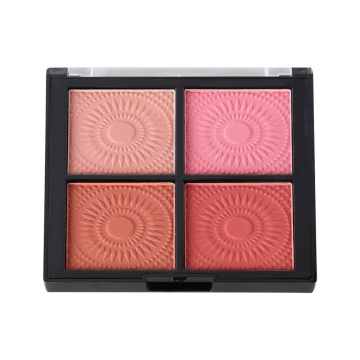 Long Lasting Cream Blush OEM blush bronzer