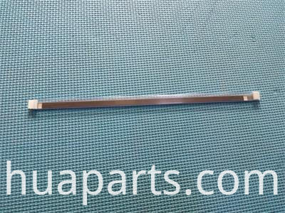 HP P4015 Fuser Heating Element