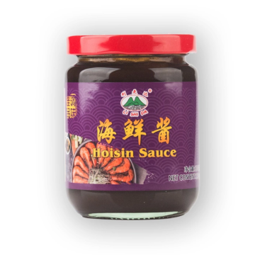 Hoisin Sauce 230g Family Pack