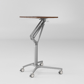 Lectern Podium Notebook Tables
